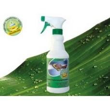 Car Cleaner veevaba puhastusvahend autole 450ml (0369)