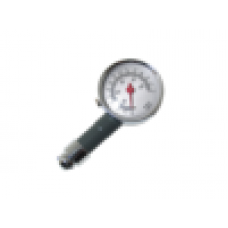 Rehvirõhu manomeeter  4380