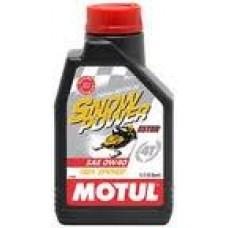 Motul 4T mootorsaani õli  1.L. 8269.1