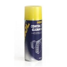 MANNOL kontakt-puhastusvahend  450ml  9893