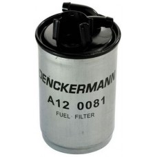 A 120081  kütusefilter