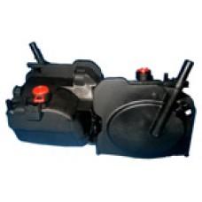 FF-064  kütusefilter