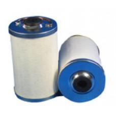 FF 5053  kütusefilter Fleetguard