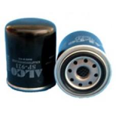 FF 5114  kütusefilter Fleetguard