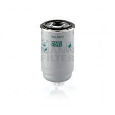 FF 5135 kütusefilter Fleetguard