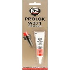 K2 PROLOK W271 6ml  (B151)