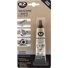 K2 SILICONE +350C  (B2150)