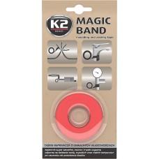 K2 MAGIC BAND  (B304)