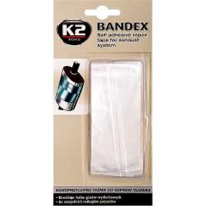 K2 BANDEX  (B305)