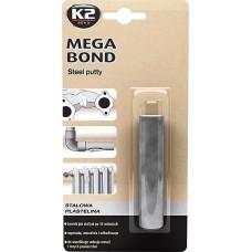 K2 MEGA BOND 60g  (B321)