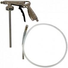 K2 COATING GUN  L6520