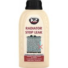 K2 RADIATOR STOP LEAK  T233