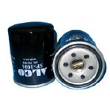 SP-1001 õlifilter