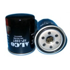 SP-1087/SP-1227  õlifilter