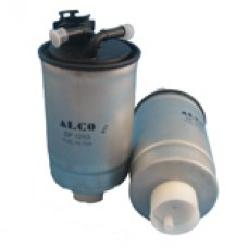 SP-1253  kütusefilter