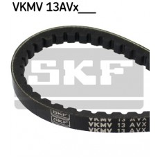Kiilrihm VKMV 13AVX975